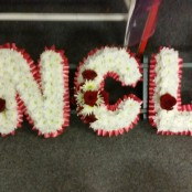 UNCLE NIECE tribute