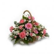 Pretty Basket
